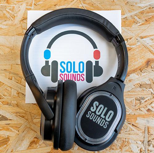 Koptelefoon-SoloSounds