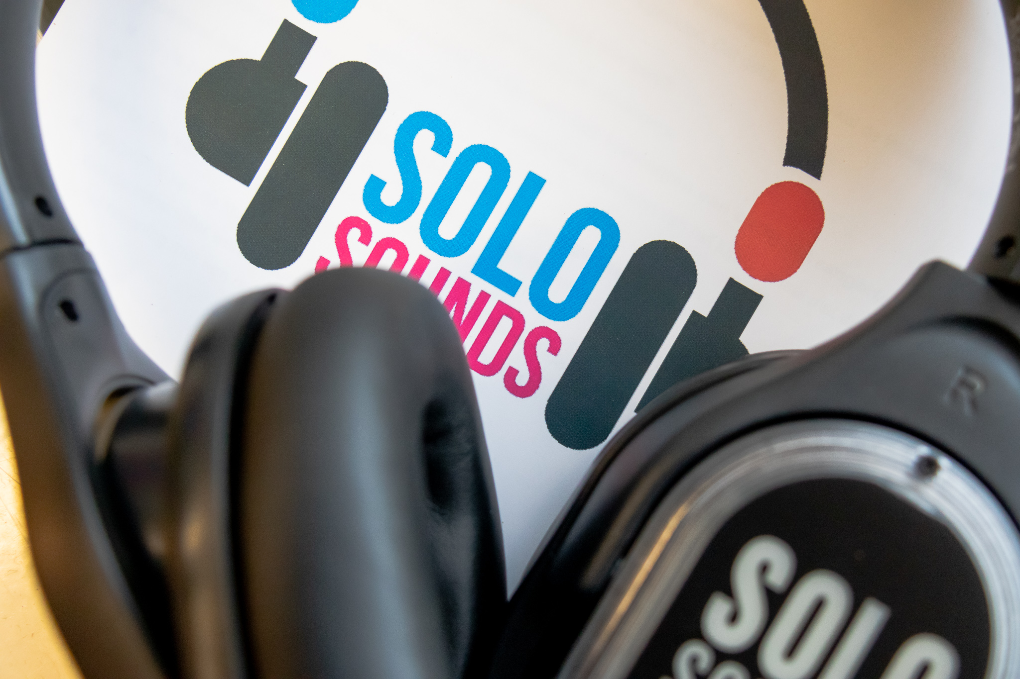 solosounds